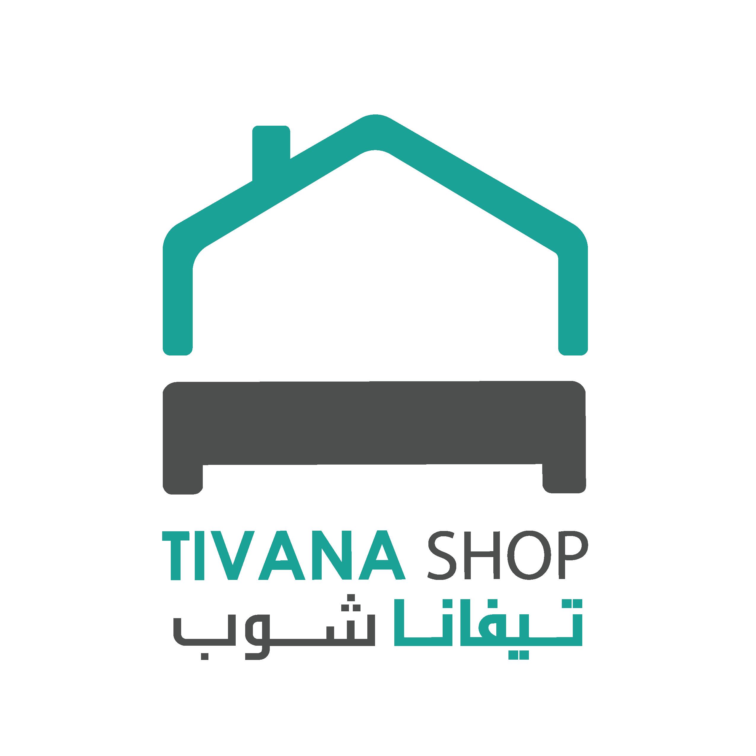 tivanashop | كوايدي