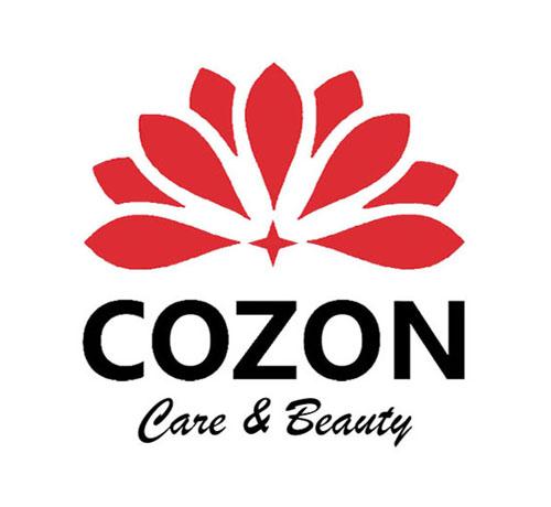 cozon | كوايدي